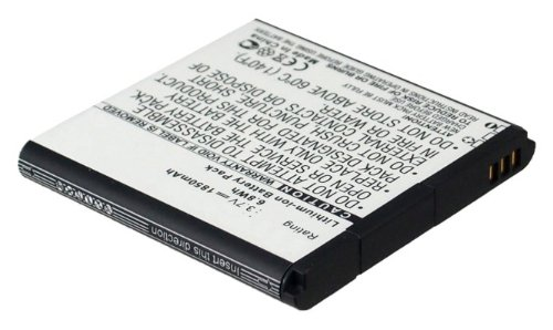 CamRanger Spare Battery