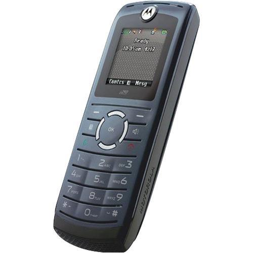 Motorola-I290-BMI290-BMI290-iDEN-i290