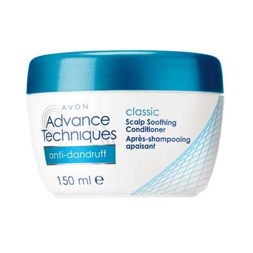 avon-advance-techniques-anti-dandruff-scalp-soothing-conditioner-150-ml