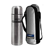 MILTON THERMOSTEEL FLASK 500