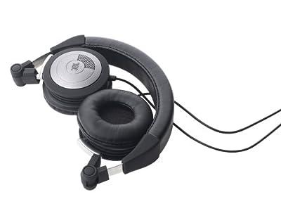JBL Reference 510 Noise Canceling Headphone