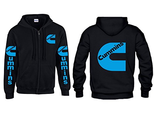 cummins-blue-logo-zippered-hoodie-xx-large-black