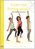 Fitness for the Over 50's - Exercise Preparation [DVD]