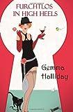 Furchtlos in High Heels (Maddie Springer) (Volume 6) (German Edition)