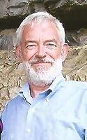 Alan Bullington