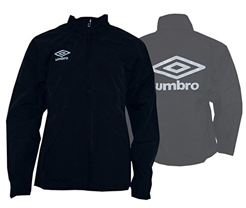Umbro - Felpa Campbell Shower