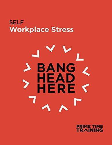 ptt-workpalce-stress-focused-english-edition