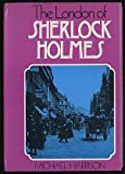 The London of Sherlock Holmes