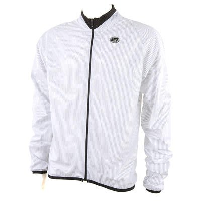 Image of Bellwether 2012 Men's Ultralight Cycling Jacket - 98617 (B001PNRDD8)