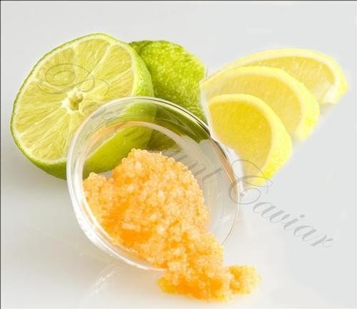 absolut-citron-whitefish-roe-caviar-115-ounces