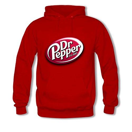 dr-pepper-retro-logo-for-men-printed-sweatshirt-pullover-hoody