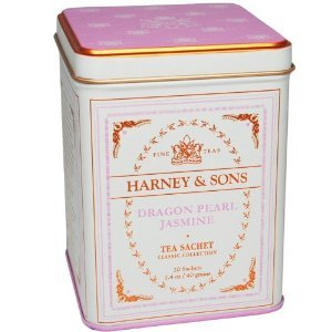 dragon pearl jasmine tea amazon