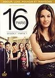 echange, troc Paris 16ème:  Saison 1, Volume 1 - Coffret 4 DVD