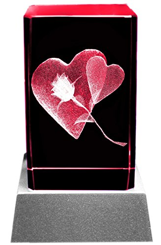 kaltner-prasente-stimmungslicht-das-perfekte-geschenk-led-kerze-kristall-glasblock-3d-laser-gravur-l