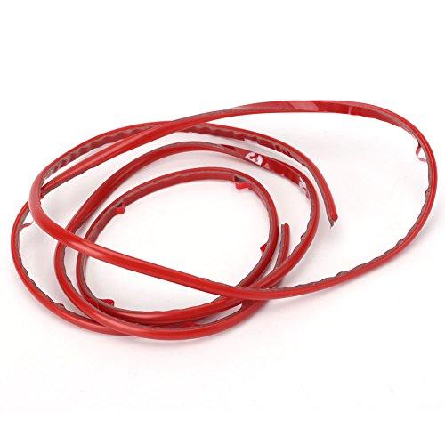 tira-de-moldura-decorativo-para-coche-1m-x-4-mm-rojo