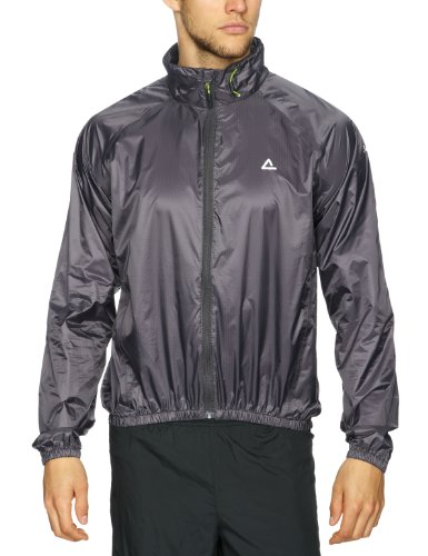 Dare 2B Men's AQ-Lite Breathable Waterproof Jacket