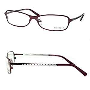 richmond eyeglasses eyeglasses