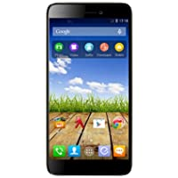 by Micromax 356% Sales Rank in Electronics: 267 (was 1,220 yesterday) (4)Buy:  Rs. 11,500.00  Rs. 10,050.00 2 used & new from Rs. 10,050.00