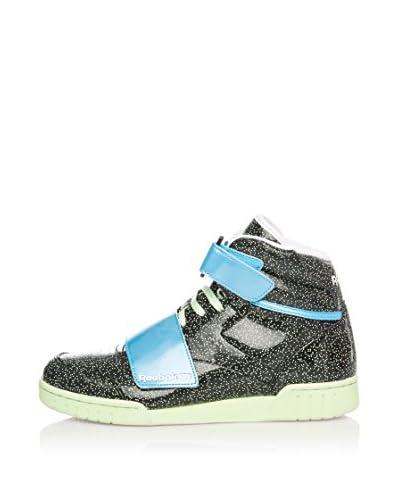 Reebok Hightop Sneaker Exofit Hi S.G.