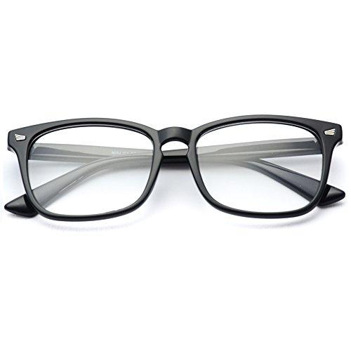 wearme-pro-classic-rectangular-retro-clear-glasses