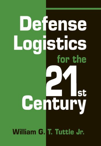 defense-logistics-for-the-21st-century