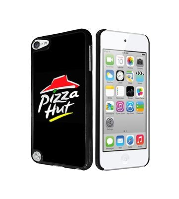 fashion-coque-pizza-hut-ipod-touch-5th-coque-pizza-hut-brand-logo-for-girl-tpu-silicone-ipod-touch-5