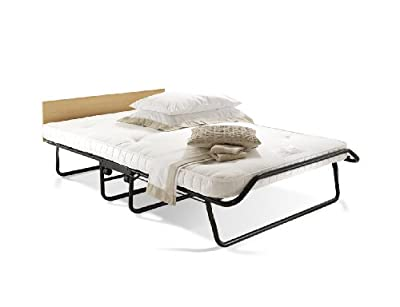 JAY-BE Value Folding Bed