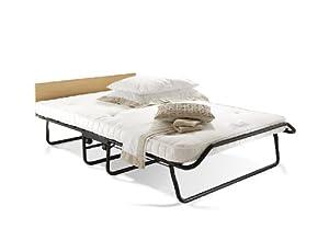 acheter moins cher lit pliant double. Black Bedroom Furniture Sets. Home Design Ideas