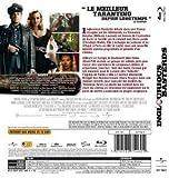 Image de Inglourious Basterds [Blu-ray]