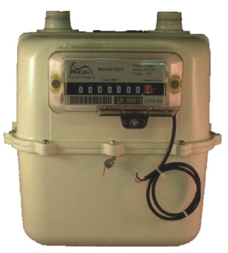 Dry Gas Meter : Nmt ng diaphragm gas meter reviews lab instruments
