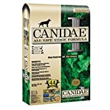 Canidae All Life Stage Formula Chicken, Turkey, Lamb, And Fish Meals Dry Dog Food ~ CANIDAE