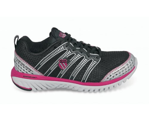 K-Swiss Women's Blade-Light Run -