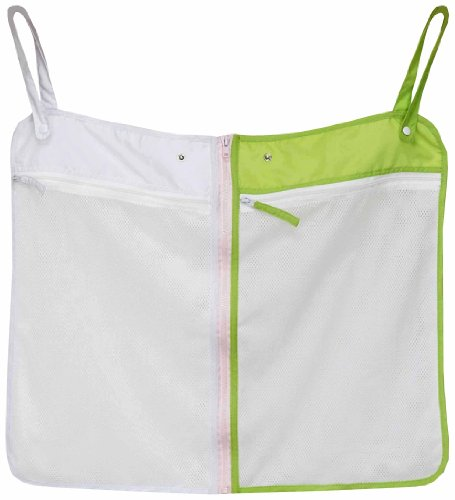 Munchkin Baby Laundry Bag