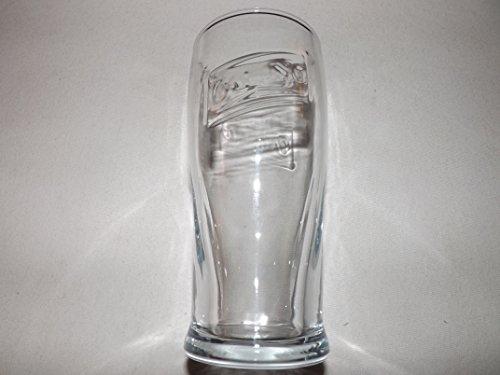 carling-black-label-half-pint-glass