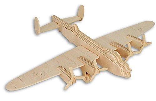bombardier-lancaster-quay-kit-de-construction-en-bois-fsc