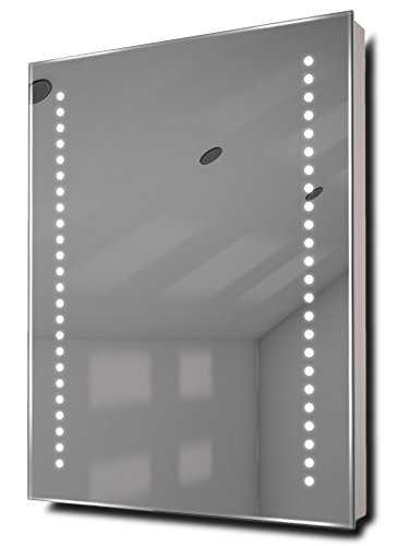 Diamond-Shaver-LED-Bathroom-Illuminated-Mirror-With-Demister-Pad-Sensor-k36s