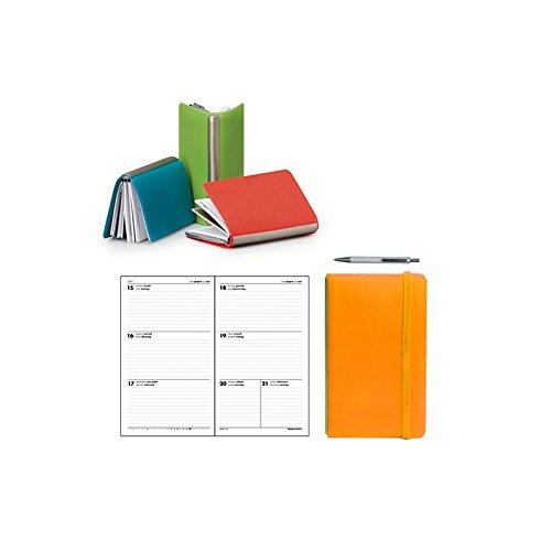 2017-agenda-greenwitch-87x145cm-cover-gum-pvc-arancio