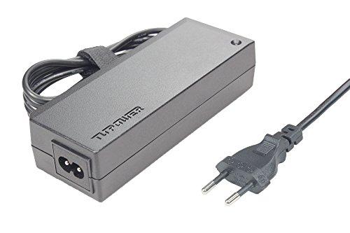 048-tupower-netzteil-fur-hp-chromebook-14-q010nr-14-q020nr-14-q030nr-14-q070nr-195v-333a-65w-inkl-st