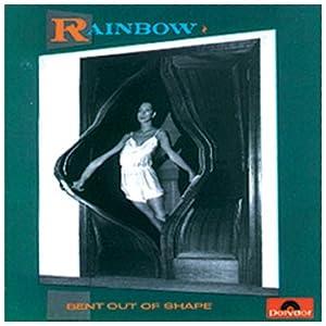 Ces albums que vous découvrez sur le tard 417rYWSSj1L._SL500_AA300_