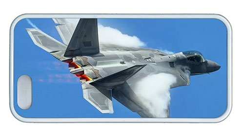 Hipster Iphone 5 Covers Good F22 Sound Barrier Tpu White For Apple Iphone 5/5S