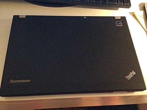 "Lenovo Thinkpad X230 Laptop - 2325T11 - 12.5"" Ultraportable Notebook Intel Core I5-3320M Windows 7 Professional 4Gb Ram"