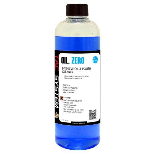 tac-systems-oil-zero-500ml-intensive-oil-and-polish-remover