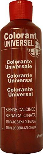 sienne-calcinee-colorant-universel-concentre-250-ml-pour-toutes-peintures-decoratives-et-batiments-g