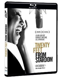 Twenty feet from stardom [Blu-ray]
