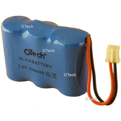 battery-for-france-telecom-amarys-2600sf