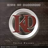 Triple Whammy by KING OF DARKNESS (2002-12-10)