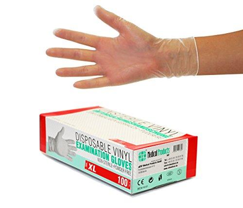 vinylhandschuhe-gr-xl-100-stuck-box-45-einweghandschuhe-einmalhandschuhe-untersuchungshandschuhe-vin