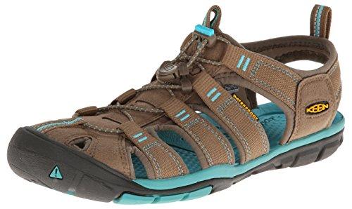 keen-clearwater-cnx-women-heels-sandals-brown-shitake-baltic-7-uk-40-eu