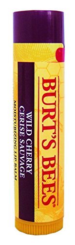 burts-bees-lip-balms-wild-cherry-425-g-by-burts-bees