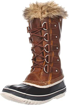 Sorel Women's Joan Of Arctic 64 Boot